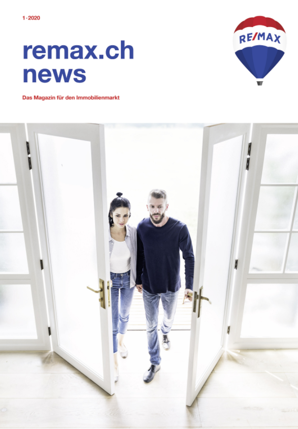 REMAX News August 2020.png
